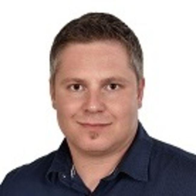 Marcel Müller